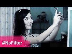 #NoFilter - Philippines Horror Short Film // Viddsee.com - YouTube