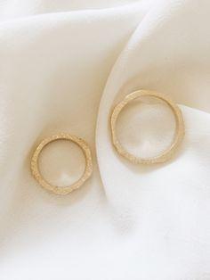 Wedding rings by gusta jewellery Napkin Rings, Jewelery, Wedding Rings, Stud Earrings, Engagement Rings, Jewlery, Enagement Rings, Jewels, Jewerly