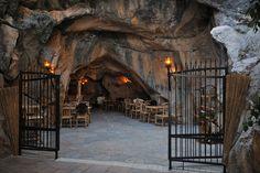 Portal Trogir - Croatia, apartments, villas, hotels, rooms, excursions, tours, rent a boat, rent a car, mini van transfers
