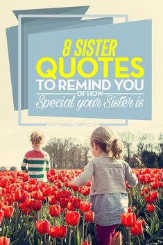 8 Sister Quotes To Remind You Of How Special Your Sister Is - Trend Sister Quotes 2019 Inspirational Quotes About Success, Motivational Quotes, Inspiring Quotes, Success Quotes, Sister Quotes, Family Quotes, Happy Love, Are You Happy, Top Quotes