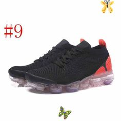 2019 Airs Sports Shoes For Mens 2.0 Running Shoes Sneakers Women Black White Blue Cushion Trainers designer Jogging Athletic Run Utility<br> Sneakers Women, Shoes Sneakers, Black Sports Shoes, Blue Cushions, Jogging, Running Shoes, Trainers, Air Jordans, Athletic