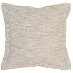 Found it at AllModern - Cassis Cotton Throw Pillow
