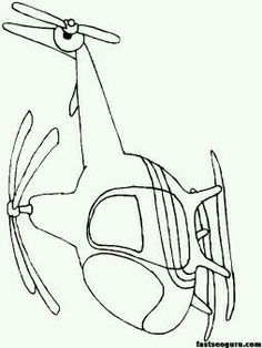 Print Transportation Coloring Pages coloring page & book. Your own Transportation Coloring Pages printable coloring page. With over 4000 coloring pages including Transportation Coloring Pages . Free Kids Coloring Pages, Coloring Book Pages, Printable Coloring Pages, Coloring Sheets, Disney Planes Birthday, Plane Drawing, Airplane Activities, Animal Templates, Transportation Theme