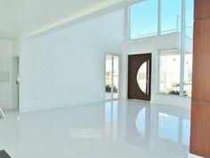escada com piso de porcelanato - Pesquisa Google