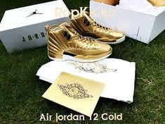 7b2a31bcc7741f jordans limited edition - Google Search