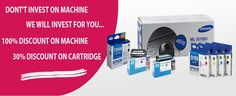 Laser cartridge is a trusted supplier of toner cartridges for reputed brands…