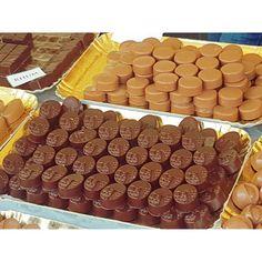 Ci fate compagnia?  #chocolate #chocolatelovers #chocoexperience #food
