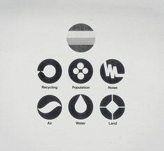 Retro Corporate Logo Goodness_00006, via Flickr.
