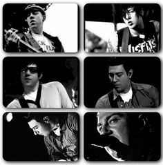 I just can' get enough of Zacky <3 <3