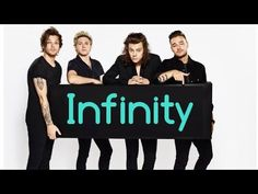 One Direction - Infinity