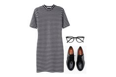 T-By-Alexander-Wang-dresses,-Brixton-oxfords-and-Selima-Optique-eyeglasses
