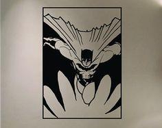 Znalezione obrazy dla zapytania LOGO COMICS WALL ART