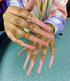 Nail Designs nail designs for fall nail designs for summer g Claw Nails, Aycrlic Nails, Bling Nails, Sexy Nails, Nails On Fleek, Manicures, Coffin Nails, Nail Swag, Gorgeous Nails