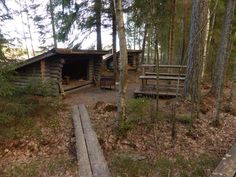 Kurjenrahkan kansallispuisto – Vajosuon vaellus   Finland