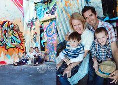 more cute graffiti pics