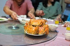 January 21, 2014: 10 Foods and Drinks to Try When You Study Abroad in Shanghai