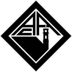 Académica de Coimbra (Associação Académica de Coimbra – Organismo Autónomo de Futebol)   Country/País: Portugal   Founded/Fundación: 1887/11/03   Badge/Escudo.