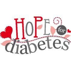 type 2 diabetes awareness ribbons | Diabetes Awareness | Ribbons Of Awareness T-shirts and Gifts