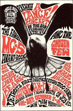 Poster art by Gary Grimshaw