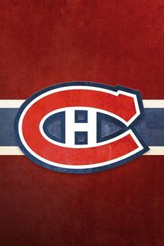 "Search Results for ""team canada hockey wallpaper android"" – Adorable Wallpapers Hockey Girls, Hockey Mom, Ice Hockey, Kings Hockey, Hockey Logos, Nhl Logos, Hot Hockey Players, Hockey Teams, Sports Teams"