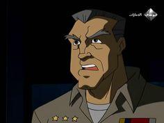 """hqanime4arab.com :: Details for torrent """" أجزاء مسلسل أبطال النينجا """""""