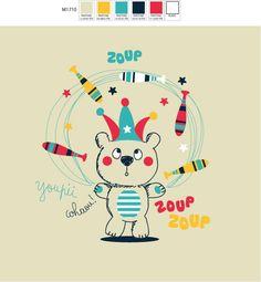 baby boy design sold 2012
