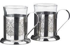 House Regium glögilasi 2 kpl - Prisma verkkokauppa Beer, Mugs, Glasses, Tableware, House, Root Beer, Eyewear, Ale, Eyeglasses