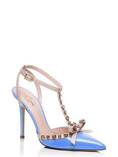 121e0ff6bf08 521 Best shoes Kate Spade images