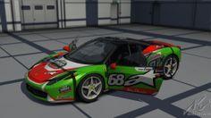 Ferrari-458-RRETA-TEAM-CASTROL