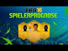 Fifa 15, Buy Cheap, Coins, Movie Posters, Rooms, Film Poster, Billboard, Film Posters