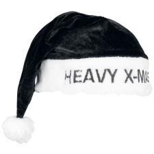 Heavy Jul