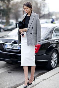 paris-fashion-week-streetstyle-fall-2013-black-and-white