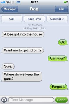 Most 16 memes hilarious texts - Funny Memes - Funny Text Messages Funny Dog Texts, Funny Texts From Parents, Funny Animal Quotes, 9gag Funny, Funny Dogs, Funny Quotes, Hilarious Texts, Hilarious Animals, Drunk Texts