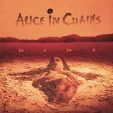 Dirt (Audio CD)By Alice In Chains