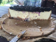 Sedem overených receptov na cheesecake - Žena SME Cheesecakes, Sweet Recipes, Tiramisu, Food And Drink, Pie, Cooking Recipes, Candy, Cookies, Baking