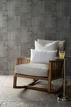 View our entire collection of handmade furniture and accessories now. Complete your order within a few minutes. Panama, Unique Furniture, Outdoor Furniture, Loft Stil, Outdoor Chairs, Outdoor Decor, Sofas, Furniture Collection, Home Interior