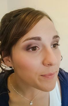 www.nicola-louisemakeup.co.uk  #MUA #makeup #wedding #weddingmakeup #bride #bridal #Hampshire #Surrey #Berkshire #westsussex