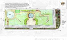 Incorporating Disability Access and Therapeutic Spaces in ...