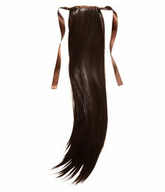 pin your pony on! #hairextensions