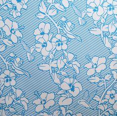 Flavor Paper Hibiscus Wallpaper - 2Modern