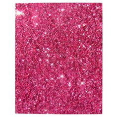 Glamour Hot Pink Glitter - - - A slightly #bokeh style image of #sparkling glitzy #hot #pink #glitter. Add a touch of glamor and luxury to your life! - - - Note: Glitter is printed. - - -   Take a look at everything else at my storefront!  http://www.zazzle.com/tannaidhe?rf=238565296412952401&tc=MPPin