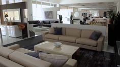 A virtual tour of our showroom.