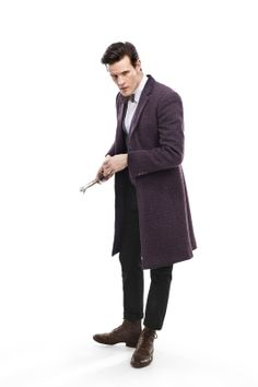 New Doctor Who The Rings of Akhaten Promotional Pictures (3)