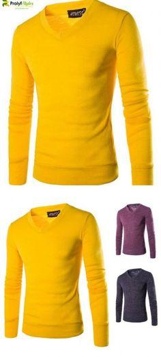 Men's Clothing Shirts Analytical 2019 Viking Mens Shirt Dress Medieval Renaissance Cotton Tunic Long Sleeve Shirts Male Tops Camisas Robe Kurta Masculina