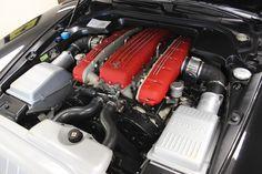 2006 Ferrari 612 Scaglietti, Atlanta GA United States - JamesEdition