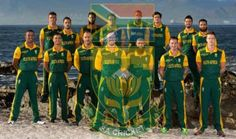 South Africa Team Squad T20 World Cup 2016.   http://www.t20worldcup-2016.com/south-africa-team-squad/