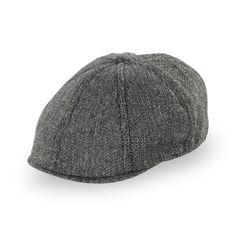 Kappel Newsboy Hat   Goorin Bros. Hat Shop