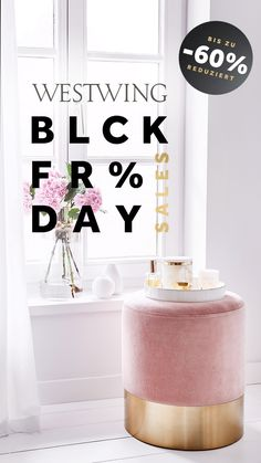 Black Friday Video, Best Black Friday, At Home Furniture Store, Furniture Ads, Walmart Black Friday Deals, Microsoft Excel, Cyber Monday Ads, Traditional Christmas Tree, Fashion Graphic Design