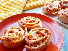 @szaborsika Instagram-fényképének megnézése • 294 kedvelés Breakfast For Dinner, Apple Pie, Waffles, Muffin, Healthy Recipes, Diet, Snacks, Desserts, Food