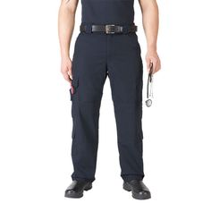 5.11 Tactical Taclite EMS Pant